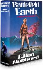 Erste Ausgabe, Mai 1982, von Kampf um die Erde, dem Dauer-Bestseller.